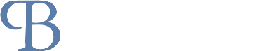 Peter Bajetta music composer website logo