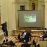 The Movies Sound Experience Musica e Scuola Concert