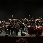 Verona in Love 2011 Concert