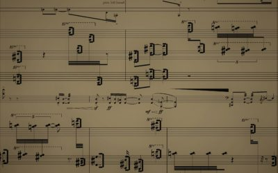 cantus score screenshot