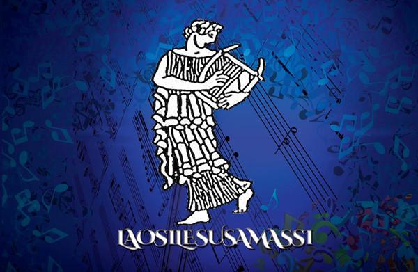 logo della banda di samassi