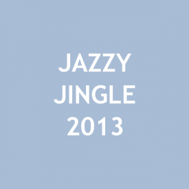 Jazzy Jingle 2013